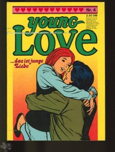 Young Love 4
