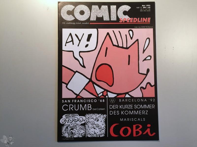 carlsen comics hellboy hellboy saat der zerstorung 1 auflage comic 1995 hellboy