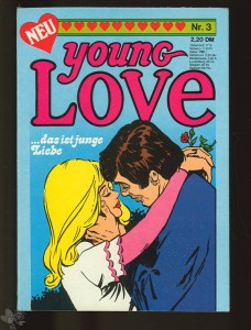 Young Love 3