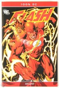 Jenseits von Gut und Böse Panini Zustand 1 100/% DC # 18 Supergirl