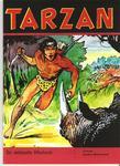 Tarzan Preise