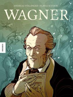 Wagner: