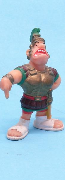 Asterix (Fa. Bully 1974) Zenturio